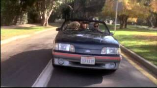 teen witch 1989   popular girl
