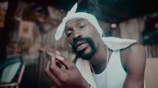 Download Munga Honorable   Ozone Official Music Video mp3juice dj