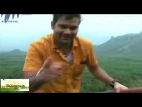 Top of the hillock (Udayagiri)