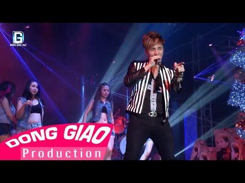 [HIT REMIX] Lâm Chấn Khang - GHÉT CHÍNH ANH