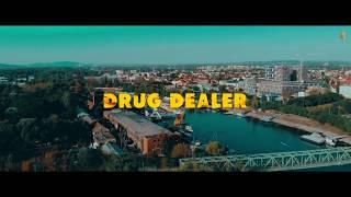Drug Dealer : Amu Nagaria || Harj Nagra || Latest Punjabi Song 2020 || New Punjabi Song 2020