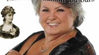 Ma Mère chantait toujours   Ginette Reno