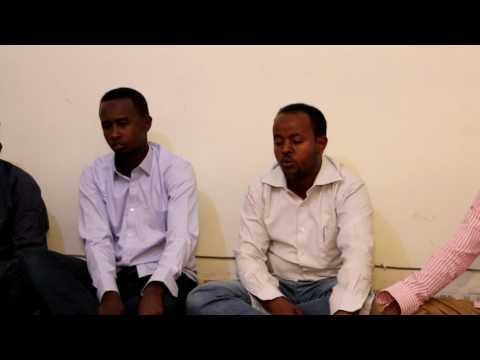 subac quraan nairobi-kenya