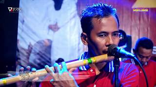 Download lagu Harga Diri ( Gerry Mahesa ) New Pallapa Live Api api - Wonokerto