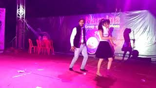 Some Awesome Fr Freshers Party – Icalliance