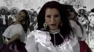 Las Calaveras de azucar - La Adelita