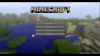 Мама не разрешает играть в minecraft  :D(Прикол надо школоло :D., 2012-10-25T15:45:34.000Z)