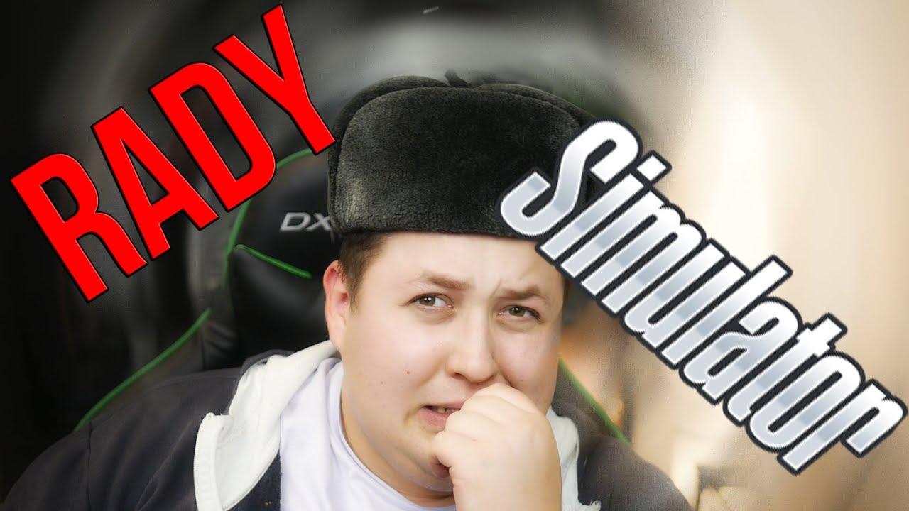 tlusty gay Jiri