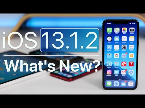 ios-13.1.2-is-out!---what's-new?
