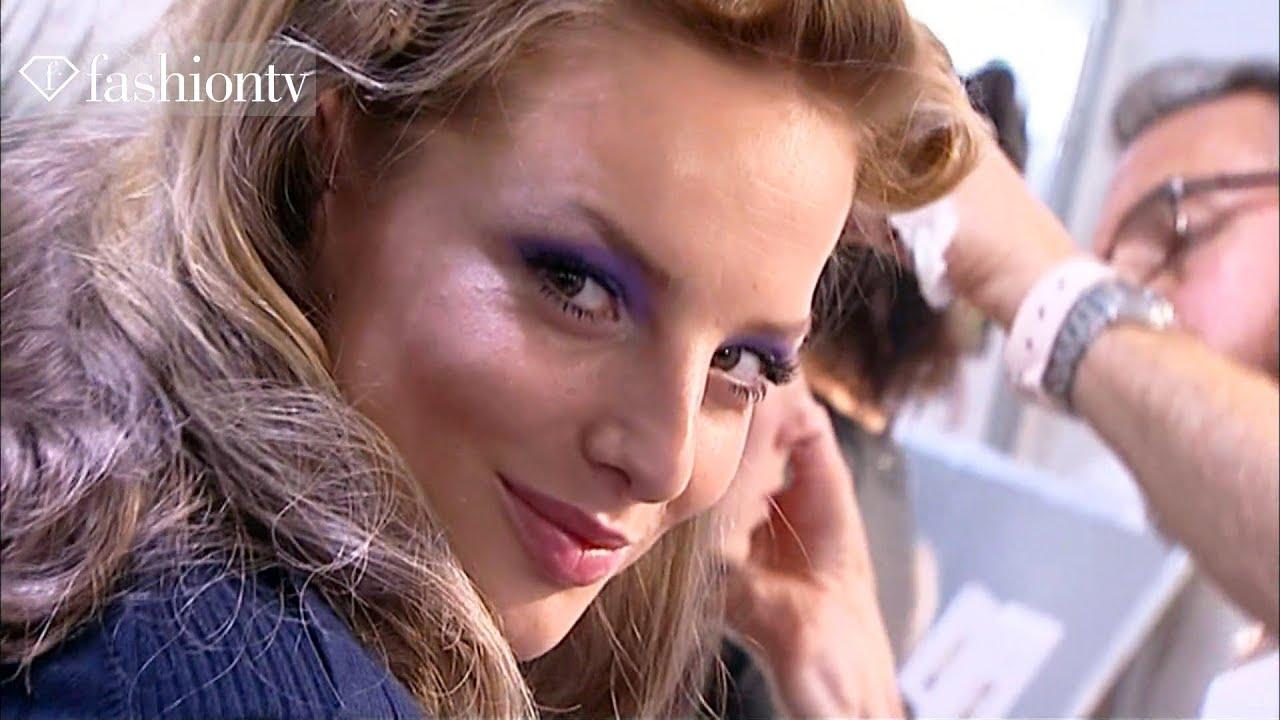 Robyn Hilton Robyn Hilton new photo