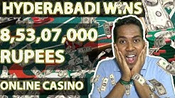 Online Casino Glitch | Millions lost and CEO fired | Scam | Athanala Enna