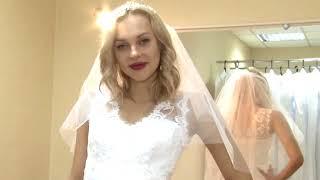 Свадебный салон Анастасия 10,04