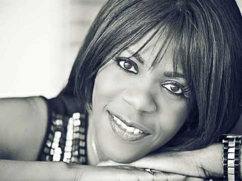 JAKI GRAHAM - Ain't Nobody's Business (Promotion Clip)