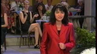 Mara Kayser - Wenn du einen Freund brauchst