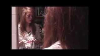 A2 Soap Opera Trailer