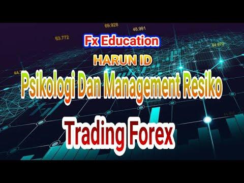 psikologi-dan-management-resiko-trading---fx-education-series- -harun-id---gratis-belajar-#samasaya
