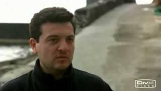 Film caro diario Nanni Moretti Renato Carpentieri Riccardo Zinna