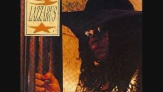 Watch Q Lazzarus Goodbye Horses video