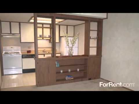 Studio Apartment Richmond Va amber ridge apartments in richmond, va - forrent - youtube