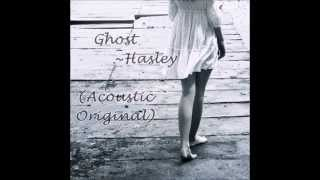 Ghost - Halsey LYRICS (Original Acoustic Version)