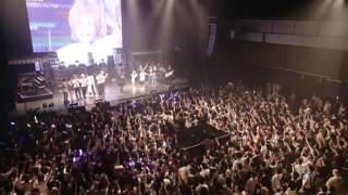 Nico Nico Music Master 2