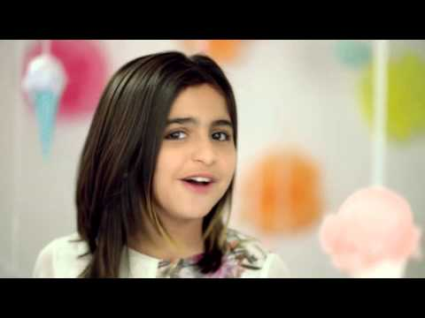 Hala Al Turk - Happy Happy  #حلا_الترك -...