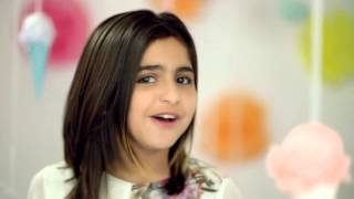 Repeat youtube video Hala Al Turk - Happy Happy  #حلا_الترك - هابي هابي