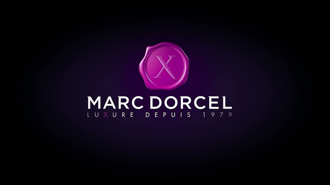 """Download Beach Club Party """"Luxure By MARC DORCEL"""""""