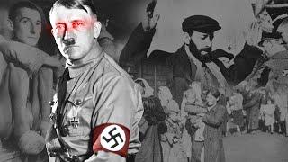 हिटलर द्वारा यहूदियों का विध्वंस | Holocaust EXPLAINED IN HINDI