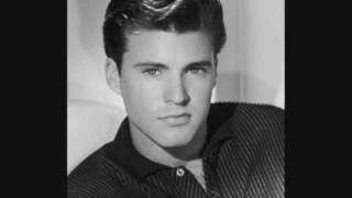 Watch Ricky Nelson Dream Lover video