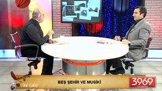 AHMET HAMDİ TANPINAR VE ERZURUM-divit kalem