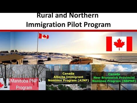 canada-pr:alberta-pnp/manitoba-pnp/new-brunswick-pnp-stream/rnip-new-city-update