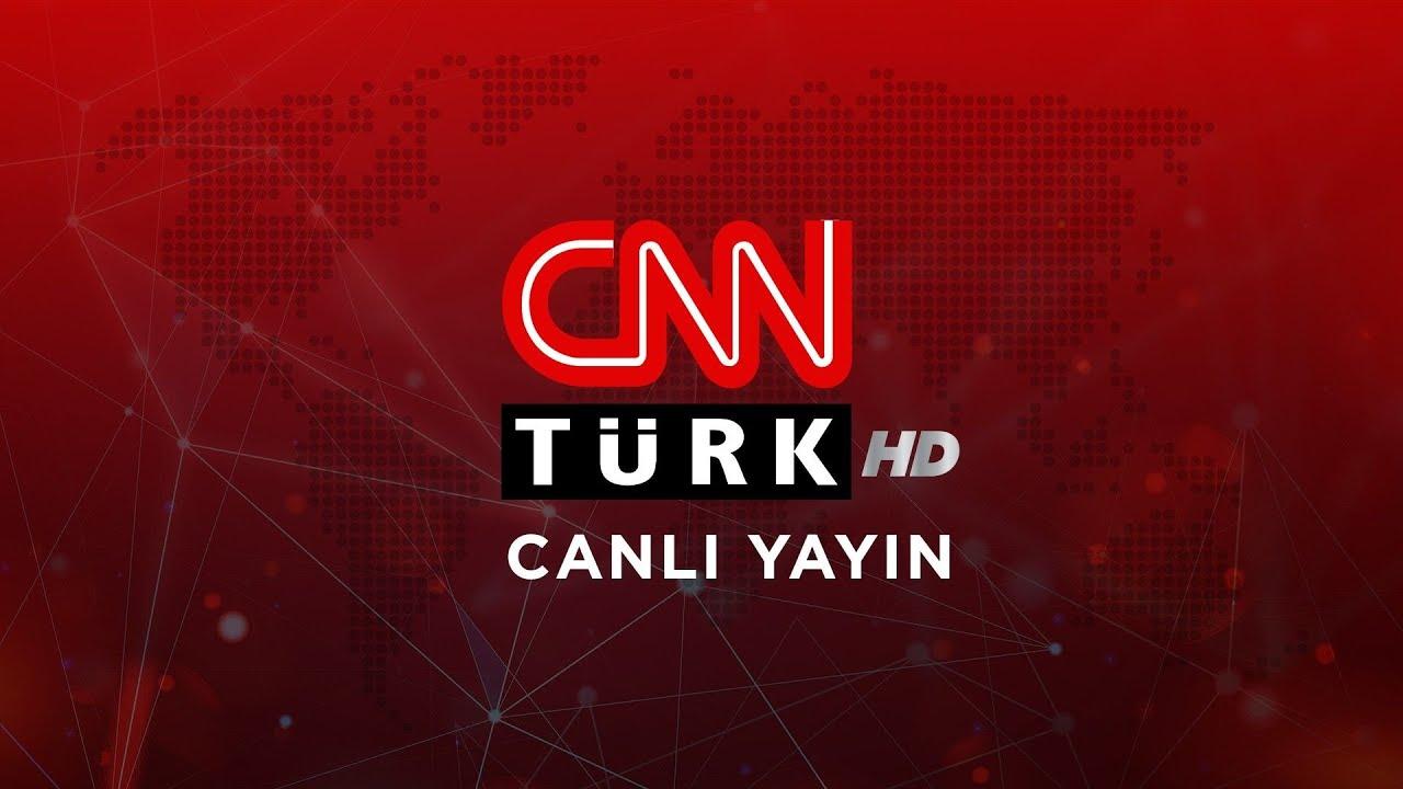 Turk izle butun kanallari canli Tv Kanalları,