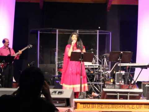 Nithya Snehathal - Malayalam Christian Song