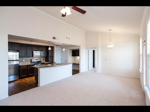 Mansions at Timberland Fort Worth TX - mansionsattimberland.com - 1BD 1BA Apartment For Rent