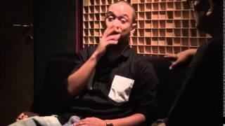 Kiryz Boogiemen - Talking About Responsibility