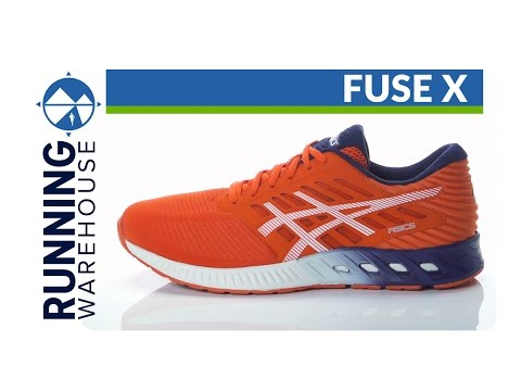 asics-fusex-for-men