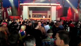 [720p] Lenny Dee @ Dominator 2012 (21.07.2012)