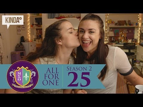 All For One | S2 EP25 |
