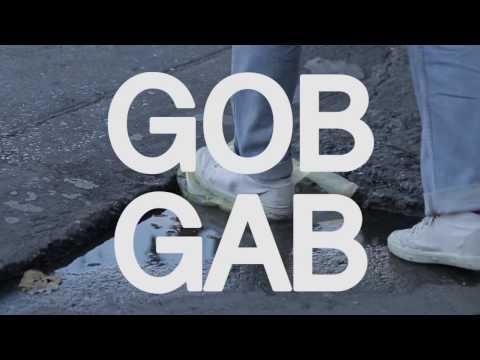 STOP GOBGAB