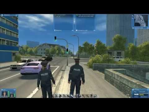 Game, Simulator(39), Police 2(2013)\Игра, Симулятор(39), Полиция 2(2013)