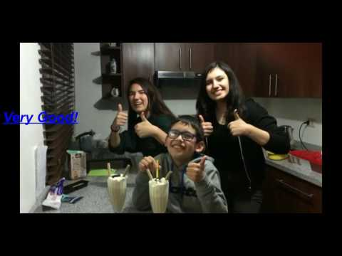 how to make iced coffe