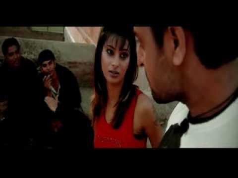Jogi by Laaksh : PULSE MUSIC INDIA