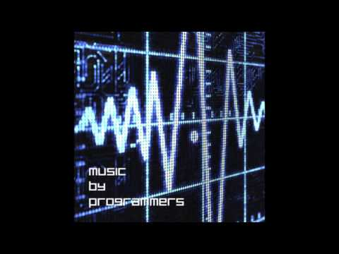 Music By Programmers - Album Preview