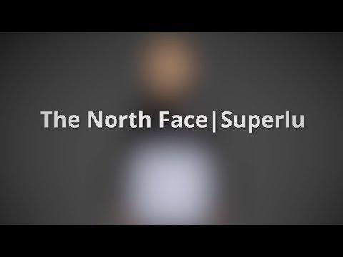 2018 The North Face Superlu Womens Jacket Overview by SkisDotCom ... f808e7f0c
