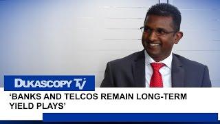 Фондовый рынок Австралии(Что ждет фондовый рынок Австралии в будущем? Мэйтан Сомасундарам, Baillieu Holst. Вы можете посмотреть это видео..., 2015-09-07T13:21:45.000Z)