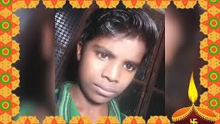 Chalte Chalte Kisi Mod Par Phir mil javange Gunjan Kumar