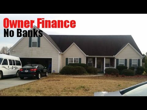 lease purchase rent to own loganville gwinnett ga homes
