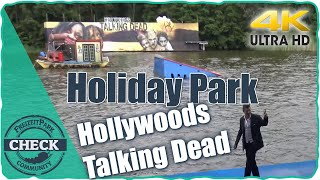 Holiday Park   Hollywood