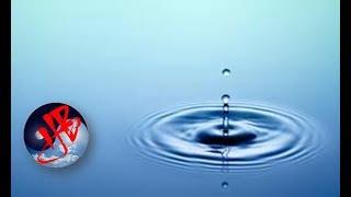 Xưa nay nước lặng chảy sâu, những người tài đức thì đâu khoe mình…